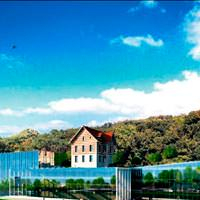 MEF'ten yeni nesil üniversite