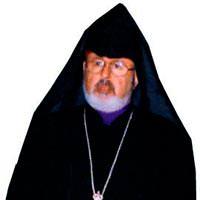 Patrik vekilini dolandırdılar