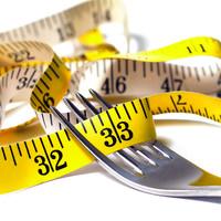 'İnternet diyetine' başvuranlar dikkat!