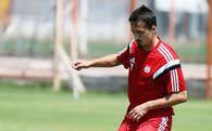 Sivasspor Serdar Özkan ile yollarını ayırdı