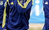 Cristian A2'ye...