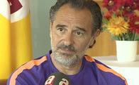 Prandelli: Transfer için Aysal'la konuştum