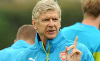 Arsene Wenger'den flaş Podolski açıklaması