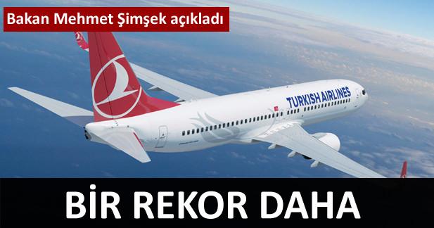 Türkiye en ucuza uçulan ülkeler sıralamasında