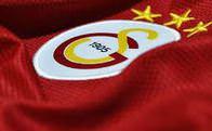 Galatasaray'dan sürpriz isim