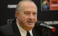 FIBA'nın patronu belli oldu