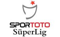 Spor Toto Süper Lig'de 57. sezon başlıyor