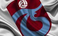 Trabzonspor ile yollar ayrıldı