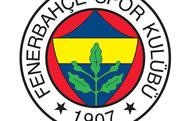 Abdullah Kiğılı'dan istifa açıklaması
