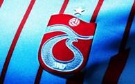 Trabzonspor'da son dakika şoku!