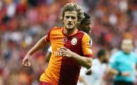 Galatasaray'dan PTT 1. Lig'e transfer