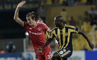 Beşiktaş ve Fenerbahçe'den flaş karar