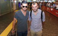 Galatasaray 8 transfer yaptı