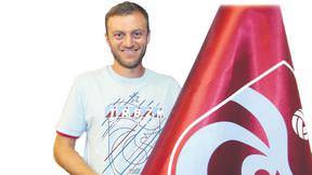 En çılgını Trabzon