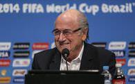 FIFA'da rüşvet skandalı!