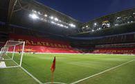 Galatasaray Anderlecht maçı hangi kanalda?