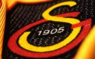 Galatasaray mor formayı tanıttı