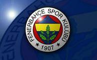 Fenerbahçe: Bir an önce denetleyin