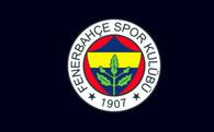 Fenerbahçe'den TBF'ye sert eleştiri