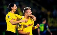 Lider Dortmund