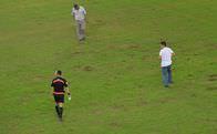Mersin İY-Ç.Rize maçı Adana'da