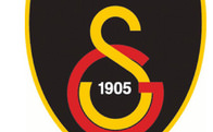 Galatasaray'dan Fenerbahçe'ye sert mesaj