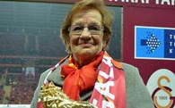 Galatasaray'ın efsane ismi vefat etti