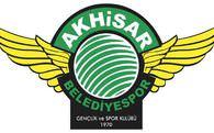 Akhisar'a iki sponsor birden