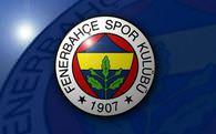 Fenerbahçe'ye çılgın reklam geliri!