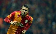 Balıkesirspor - Galatasaray