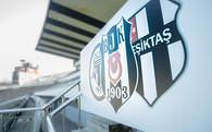 Beşiktaş'ta 2. Del Bosque vakası!