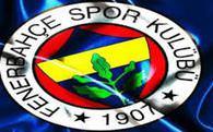 Fenerbahçe'den e-bilet açıklaması
