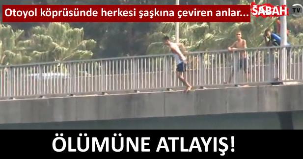 �l�m�ne atlay��