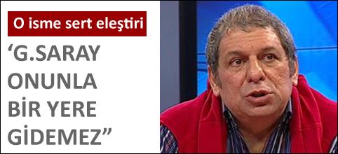 Yazarlar Balıkesirspor - Galatasaray maçını yorumladı