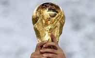 Katar'a Dünya Kupası şoku