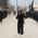 Şok iddia: IŞİD klor gazı kullandı!