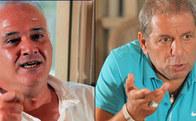 Yazarlar Başakşehir - Trabzonspor maçını yorumladı