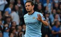 Genç futbolcu Lampard'ın golünden sonra öldü