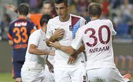Trabzonspor, 12 sezonun en kötüsü