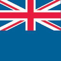 Yeni zelanda da bayrak tartışması