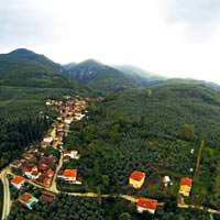 Define avcılarına 'Ermeni köyü' yalanı