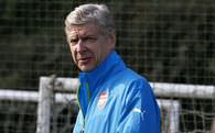 Wenger: Terim'den sonra G.Saray...