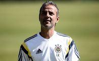 İsmail Kartal: Türkiye'nin en iyi takımıyız