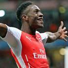 Arsenal, G.Saray'a şaplak attı