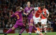 Yazarlar Arsenal - Galatasaray maçını yorumladı