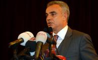 Mehmet Helvacı aday olacak mı?