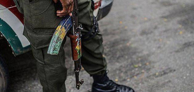 Kamerun'da 27 kişi serbest bırakıldı