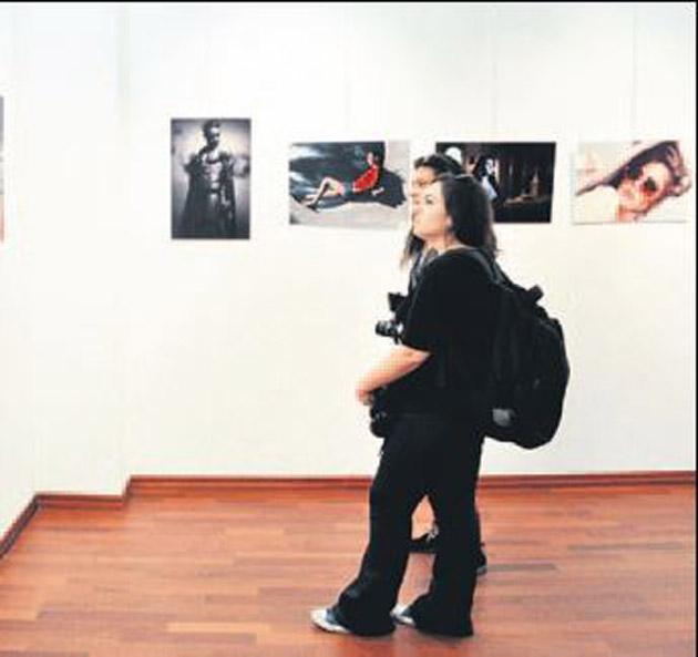 Fotoğraf Sanat Günleri