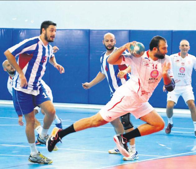 Antalyaspor'a amorti çıktı