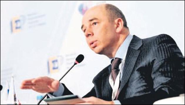 G-20 Rusya'ya yaptırımı kaldırabilir